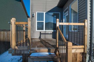 Photo 33: 346 Cowan Crescent: Sherwood Park House for sale : MLS®# E4223466