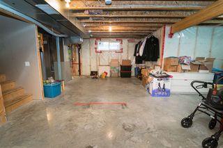 Photo 26: 346 Cowan Crescent: Sherwood Park House for sale : MLS®# E4223466