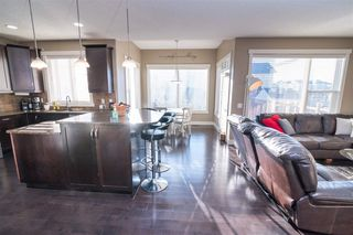 Photo 7: 346 Cowan Crescent: Sherwood Park House for sale : MLS®# E4223466