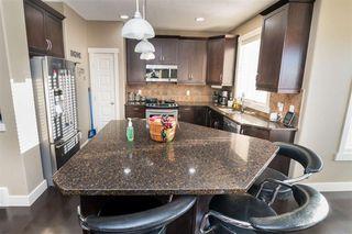 Photo 10: 346 Cowan Crescent: Sherwood Park House for sale : MLS®# E4223466