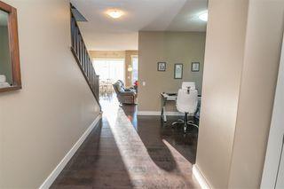 Photo 3: 346 Cowan Crescent: Sherwood Park House for sale : MLS®# E4223466