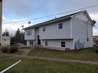 Photo 11: 3/15/25/30 Dimock Road in Margaretsville: 400-Annapolis County Multi-Family for sale (Annapolis Valley)  : MLS®# 202025761