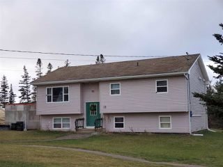 Photo 4: 3/15/25/30 Dimock Road in Margaretsville: 400-Annapolis County Multi-Family for sale (Annapolis Valley)  : MLS®# 202025761