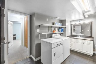 Photo 19: 9012 ALTAIR PLACE in Burnaby: Simon Fraser Hills Townhouse for sale (Burnaby North)  : MLS®# R2512264