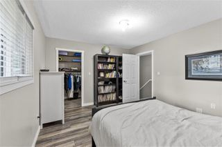 Photo 12: 9012 ALTAIR PLACE in Burnaby: Simon Fraser Hills Townhouse for sale (Burnaby North)  : MLS®# R2512264