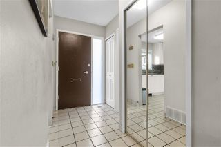 Photo 5: 9012 ALTAIR PLACE in Burnaby: Simon Fraser Hills Townhouse for sale (Burnaby North)  : MLS®# R2512264