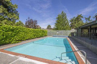 Photo 23: 9012 ALTAIR PLACE in Burnaby: Simon Fraser Hills Townhouse for sale (Burnaby North)  : MLS®# R2512264