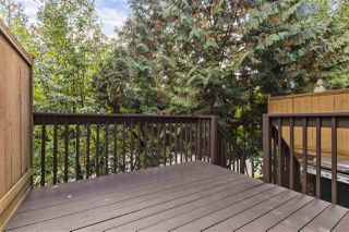 Photo 9: 9012 ALTAIR PLACE in Burnaby: Simon Fraser Hills Townhouse for sale (Burnaby North)  : MLS®# R2512264