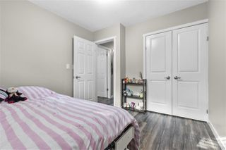 Photo 15: 9012 ALTAIR PLACE in Burnaby: Simon Fraser Hills Townhouse for sale (Burnaby North)  : MLS®# R2512264