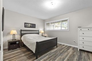 Photo 10: 9012 ALTAIR PLACE in Burnaby: Simon Fraser Hills Townhouse for sale (Burnaby North)  : MLS®# R2512264