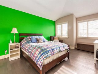 Photo 31: 2009 6 Avenue NW in Calgary: West Hillhurst Detached for sale : MLS®# A1059234