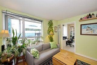 "Photo 14: 306 1030 W BROADWAY Street in Vancouver: Fairview VW Condo for sale in ""La Columa"" (Vancouver West)  : MLS®# R2388638"