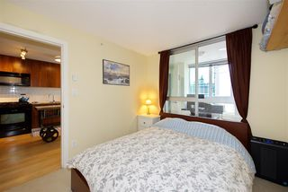 "Photo 6: 306 1030 W BROADWAY Street in Vancouver: Fairview VW Condo for sale in ""La Columa"" (Vancouver West)  : MLS®# R2388638"