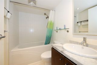 "Photo 13: 306 1030 W BROADWAY Street in Vancouver: Fairview VW Condo for sale in ""La Columa"" (Vancouver West)  : MLS®# R2388638"