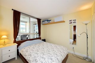 "Photo 5: 306 1030 W BROADWAY Street in Vancouver: Fairview VW Condo for sale in ""La Columa"" (Vancouver West)  : MLS®# R2388638"
