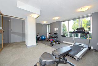 "Photo 16: 306 1030 W BROADWAY Street in Vancouver: Fairview VW Condo for sale in ""La Columa"" (Vancouver West)  : MLS®# R2388638"