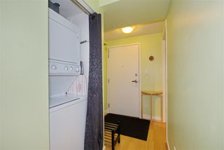 "Photo 15: 306 1030 W BROADWAY Street in Vancouver: Fairview VW Condo for sale in ""La Columa"" (Vancouver West)  : MLS®# R2388638"