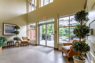 """Photo 2: 201 2477 KELLY Avenue in Port Coquitlam: Central Pt Coquitlam Condo for sale in """"South Verde"""" : MLS®# R2388749"""