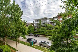 """Photo 16: 201 2477 KELLY Avenue in Port Coquitlam: Central Pt Coquitlam Condo for sale in """"South Verde"""" : MLS®# R2388749"""