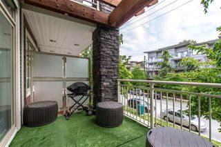 """Photo 14: 201 2477 KELLY Avenue in Port Coquitlam: Central Pt Coquitlam Condo for sale in """"South Verde"""" : MLS®# R2388749"""