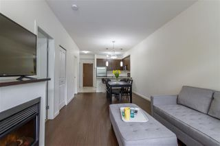 """Photo 8: 201 2477 KELLY Avenue in Port Coquitlam: Central Pt Coquitlam Condo for sale in """"South Verde"""" : MLS®# R2388749"""