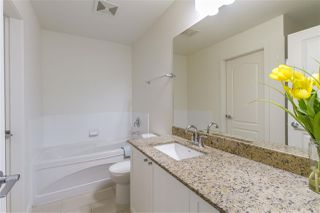 """Photo 11: 201 2477 KELLY Avenue in Port Coquitlam: Central Pt Coquitlam Condo for sale in """"South Verde"""" : MLS®# R2388749"""