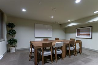 """Photo 18: 201 2477 KELLY Avenue in Port Coquitlam: Central Pt Coquitlam Condo for sale in """"South Verde"""" : MLS®# R2388749"""