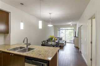 """Photo 3: 201 2477 KELLY Avenue in Port Coquitlam: Central Pt Coquitlam Condo for sale in """"South Verde"""" : MLS®# R2388749"""