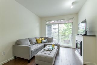 """Photo 5: 201 2477 KELLY Avenue in Port Coquitlam: Central Pt Coquitlam Condo for sale in """"South Verde"""" : MLS®# R2388749"""