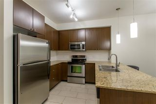 """Photo 7: 201 2477 KELLY Avenue in Port Coquitlam: Central Pt Coquitlam Condo for sale in """"South Verde"""" : MLS®# R2388749"""
