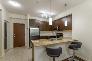 """Photo 6: 201 2477 KELLY Avenue in Port Coquitlam: Central Pt Coquitlam Condo for sale in """"South Verde"""" : MLS®# R2388749"""