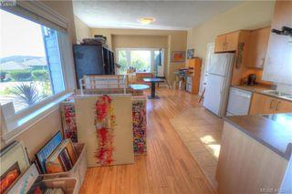 Photo 21: 3573 Sun Vista in VICTORIA: La Walfred House for sale (Langford)  : MLS®# 820106