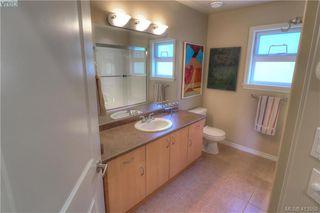 Photo 18: 3573 Sun Vista in VICTORIA: La Walfred House for sale (Langford)  : MLS®# 820106