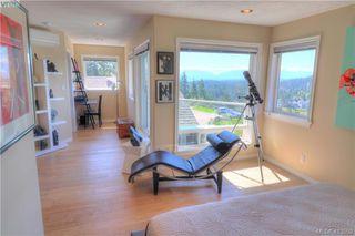 Photo 13: 3573 Sun Vista in VICTORIA: La Walfred House for sale (Langford)  : MLS®# 820106
