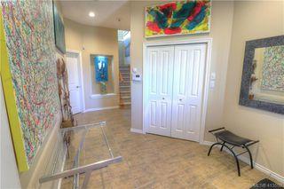 Photo 20: 3573 Sun Vista in VICTORIA: La Walfred House for sale (Langford)  : MLS®# 820106