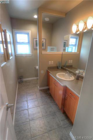 Photo 9: 3573 Sun Vista in VICTORIA: La Walfred House for sale (Langford)  : MLS®# 820106