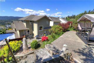 Photo 30: 3573 Sun Vista in VICTORIA: La Walfred House for sale (Langford)  : MLS®# 820106