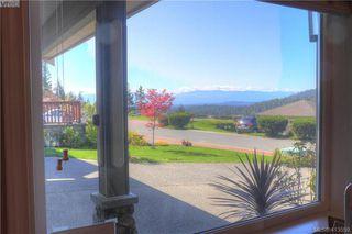 Photo 22: 3573 Sun Vista in VICTORIA: La Walfred House for sale (Langford)  : MLS®# 820106
