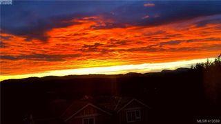Photo 35: 3573 Sun Vista in VICTORIA: La Walfred House for sale (Langford)  : MLS®# 820106