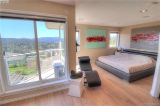 Photo 14: 3573 Sun Vista in VICTORIA: La Walfred House for sale (Langford)  : MLS®# 820106