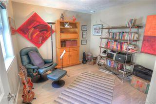 Photo 17: 3573 Sun Vista in VICTORIA: La Walfred House for sale (Langford)  : MLS®# 820106