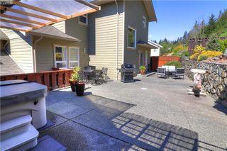 Photo 28: 3573 Sun Vista in VICTORIA: La Walfred House for sale (Langford)  : MLS®# 820106