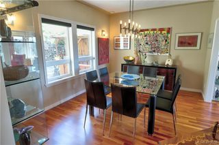 Photo 5: 3573 Sun Vista in VICTORIA: La Walfred House for sale (Langford)  : MLS®# 820106