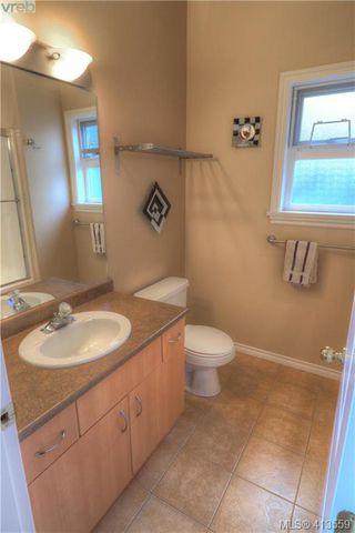 Photo 25: 3573 Sun Vista in VICTORIA: La Walfred House for sale (Langford)  : MLS®# 820106