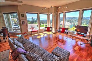 Photo 2: 3573 Sun Vista in VICTORIA: La Walfred House for sale (Langford)  : MLS®# 820106