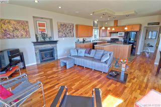Photo 7: 3573 Sun Vista in VICTORIA: La Walfred House for sale (Langford)  : MLS®# 820106