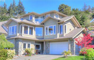 Photo 26: 3573 Sun Vista in VICTORIA: La Walfred House for sale (Langford)  : MLS®# 820106