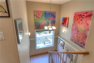 Photo 12: 3573 Sun Vista in VICTORIA: La Walfred House for sale (Langford)  : MLS®# 820106
