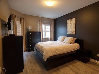 Photo 6: 203 9905 81 Avenue in Edmonton: Zone 17 Condo for sale : MLS®# E4169487
