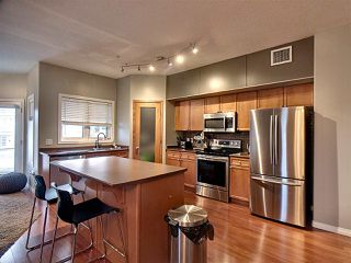 Photo 3: 203 9905 81 Avenue in Edmonton: Zone 17 Condo for sale : MLS®# E4169487